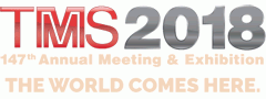 TMS 2018 Annual Meeting
