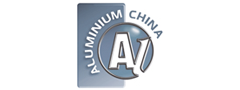 ALUMINIUM CHINA 2018 / Granges Seminar