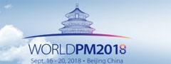 WORLDPM 2018