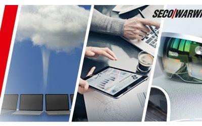 SECO/WARWICK in the Microsoft cloud