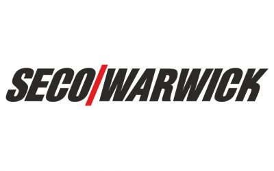 Extraordinary General Meeting of Shareholders of SECO/WARWICK S.A.