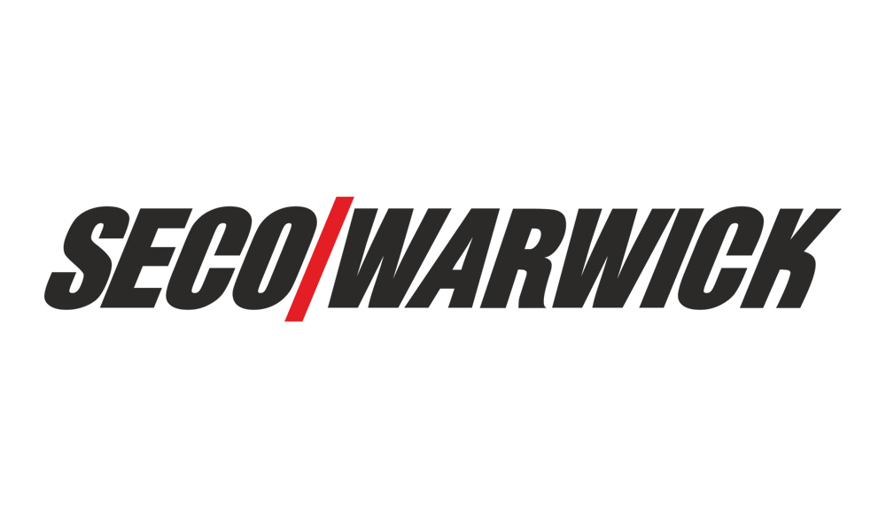 secowarwick Logo news