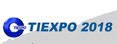 TI EXPO 2018