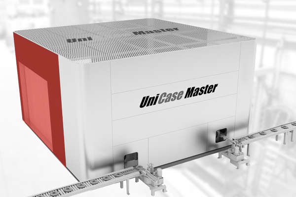 UnicaseMaster