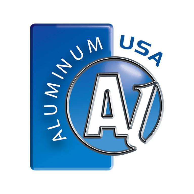 Aluminium USA 2019