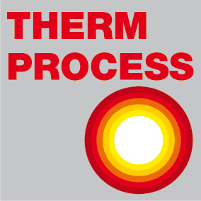 Thermprocess 2019 Düsseldorf