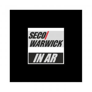 Seco/Warwick AR