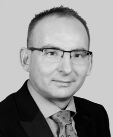 Radosław Ladra