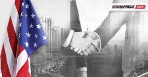 SECO/WARWICK подписывает контракт с американским производителем алюминиевой печи