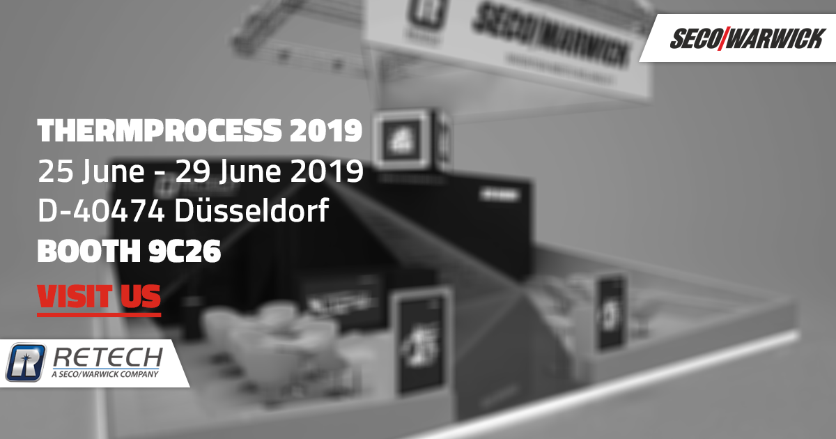 Join Thermprocess 2019