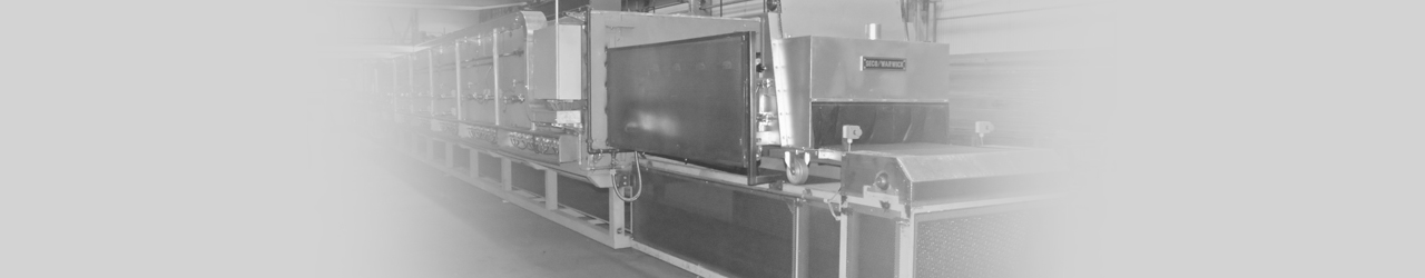 slider continous cab systems