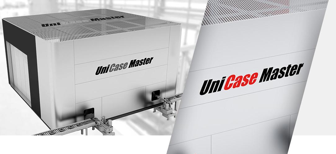 UniCase Master®