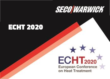 European Conference on Heat Treatment 2020