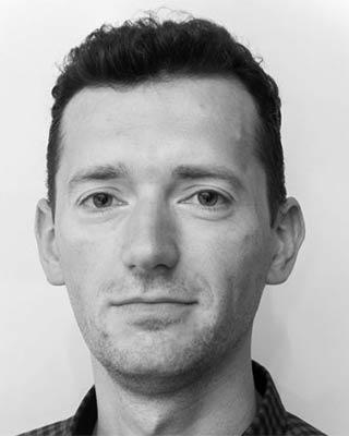 Krzysztof Wachowski