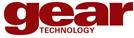 Gear Technology