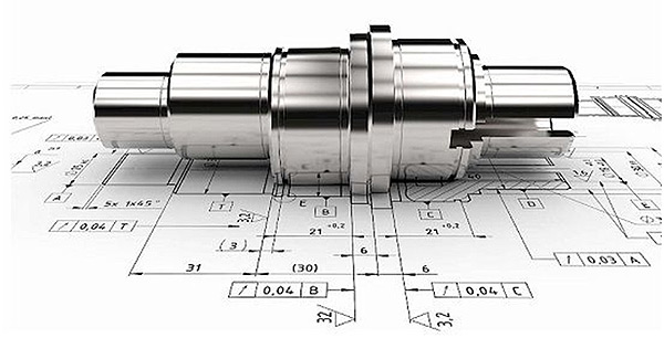 SECO Engineering Polska