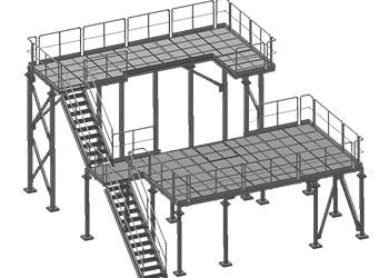 Biuro Konstrukcyjne i projekty mechaniczne SECO/WARWICK