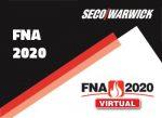 FNA 2020 Virtual