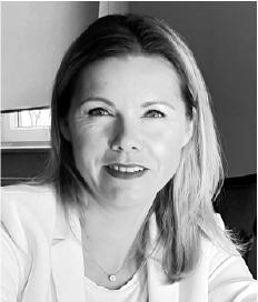 Katarzyna Sawka