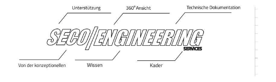 Professionelle Ingenieur-Dienstleistungen