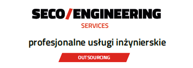 SECO Engineering Polska