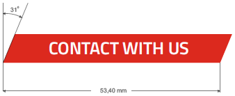 Contact us, SECO/WARWICK