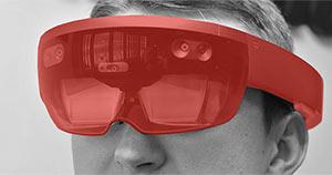 SECO/LENS – Wprowadzenie wirtualnych technologii do procesu produkcji