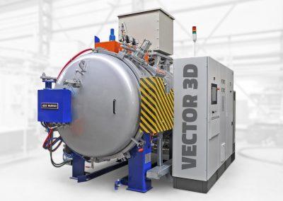 Vector_3D furnace