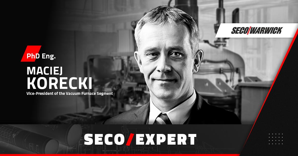 Korecki Maciej secoexpert Pit-LPC