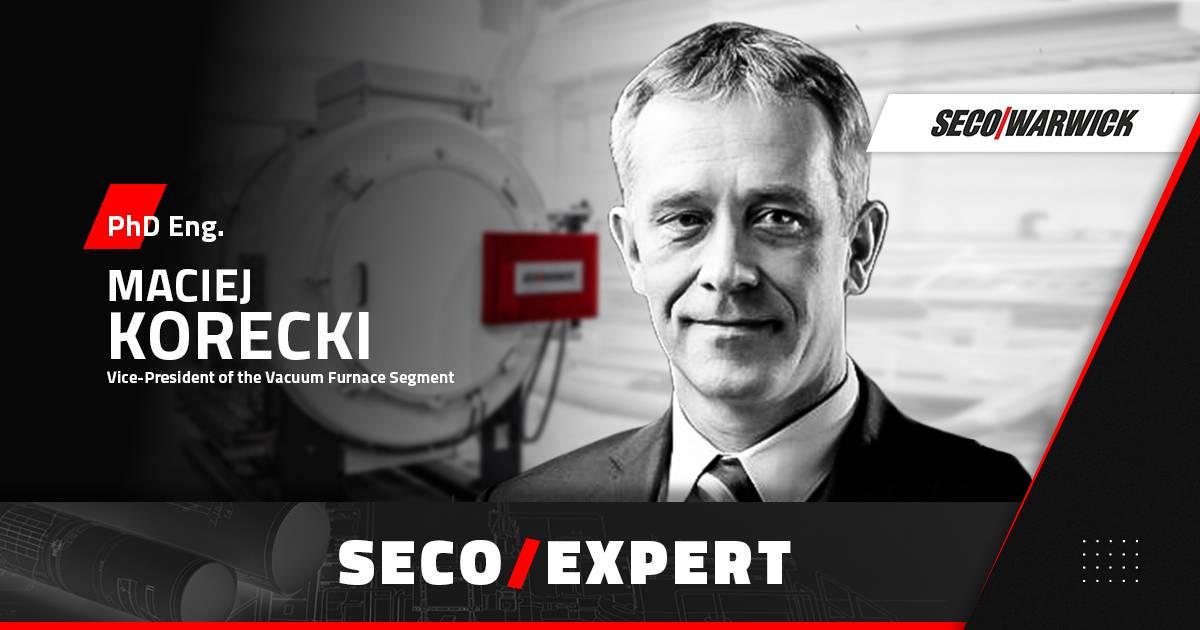 PR_ZeroFlow_interview_SecoExpert