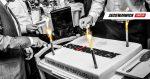 SECO/WARWICK obchodzi 30-te urodziny. Przeczytaj o tym: jak polscy inżynierowie podbili świat