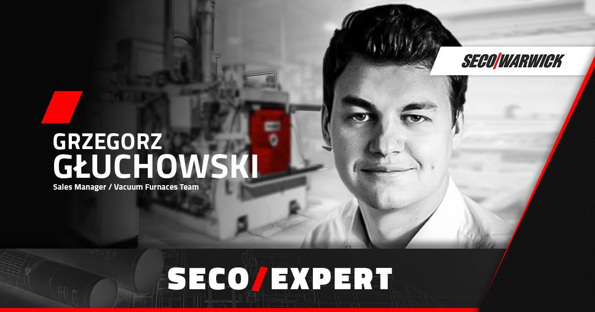 SecoExpert_Gluchowski_interview