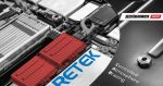 SECO/WARWICK to deliver a CAB line to the ReTeK factory in China