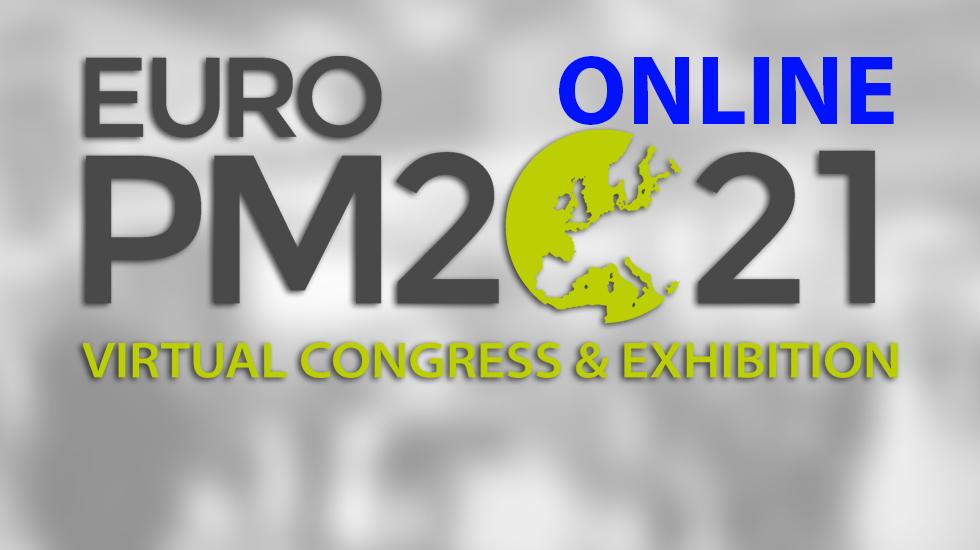 EURO PM 2021