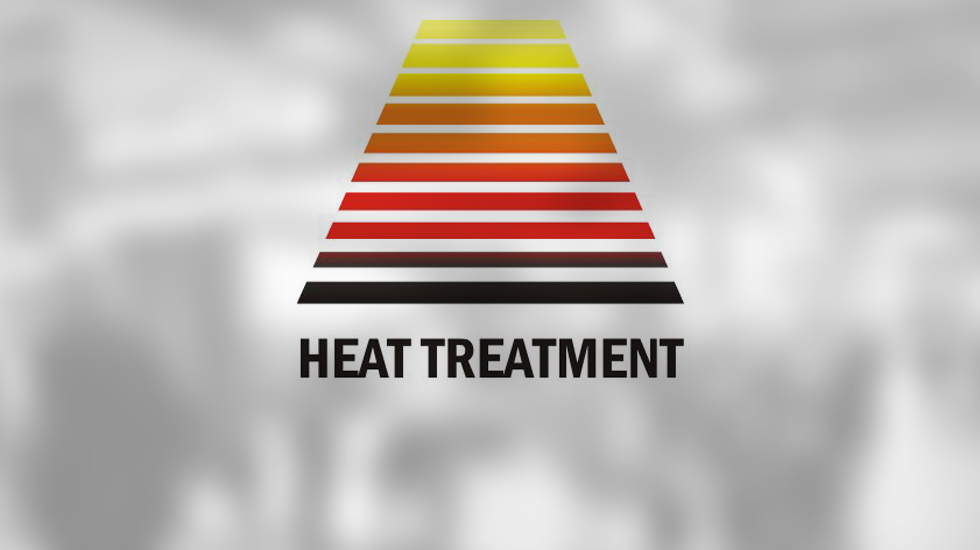 """14th Heat Treatment Moscow – 2021″Thermoobrabotka"""""""